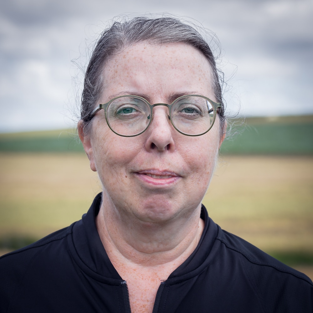 Profilbild Roswitha